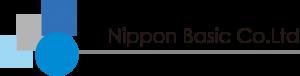 Nippon Basic